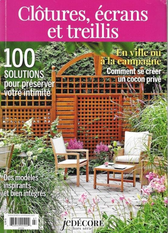 Cloture_Ecrans_Treillis_Jedecore_COUVERTURE