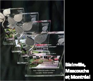 Prix-APPQ-2016-Cadré-812x1024a-300x261