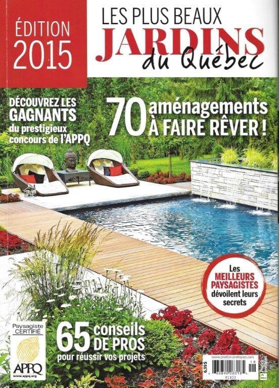 Revue_Beaux_Jardins2015_COUVERTURE