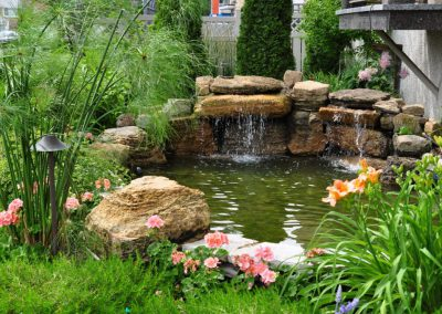bassins-et-fontaines-04