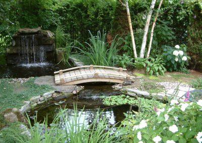 bassins-et-fontaines-11