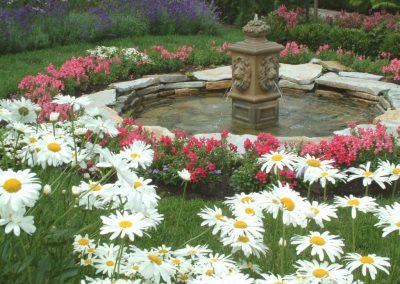 bassins-et-fontaines-14