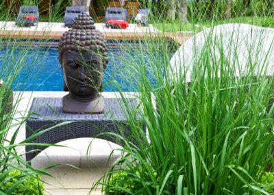 element-deco-Bouddha