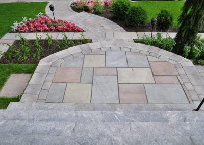 pave-de-beton-en-detail-02