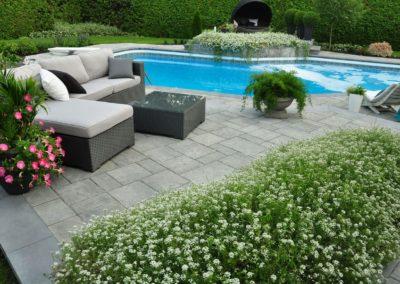 piscine-prix-populus