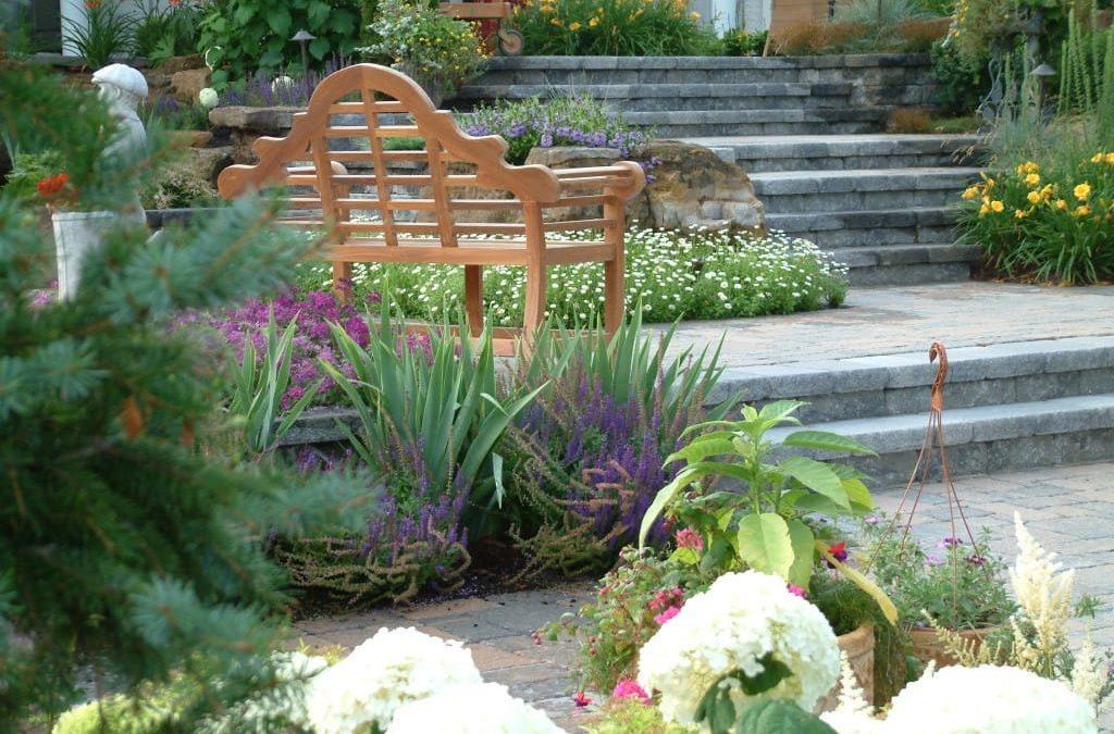 Quels types de végétaux choisir en fonction de son jardin?